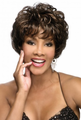 Vivica A Fox Joleen Wig Synthetic