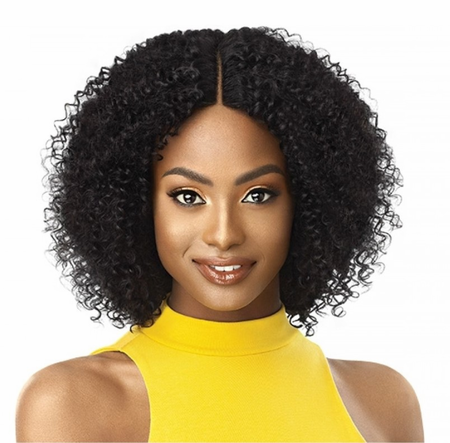 Outre The Daily Wig Bohemian 14