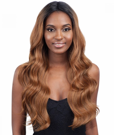 Model Model Number 202 Lace Front Wig Synthetic New 2019