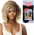 """Outre X-Pression Curlette Coil Rod Set 8"""" Braids Synthetic New 2019"""