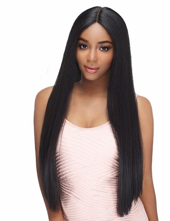 Sensual Vella Vella Queen Lace Front Wig Synthetic