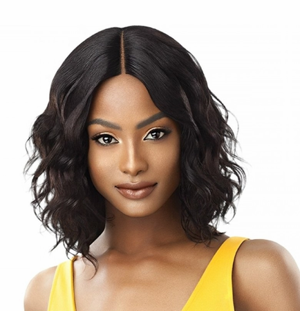 Outre The Daily Wig Curly 16