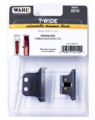 Wahl Detailer Double Wide Trimmer T-Blade 2215