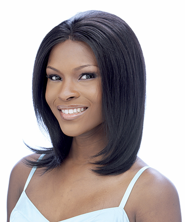 It's a Wig Pearl Lace Wig Human Hair