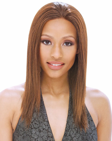 Janet Princess Remy Full Lace Wig Human Hair