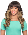 Foxy Lady Adina Wig Synthetic New 2019