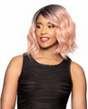 Foxy Lady Kenai Wig Synthetic New 2019
