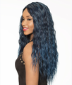 Foxy Lady Normani Wig Synthetic New 2019