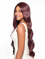 Foxy Lady Kina J Lace Front Wig Synthetic New 2019