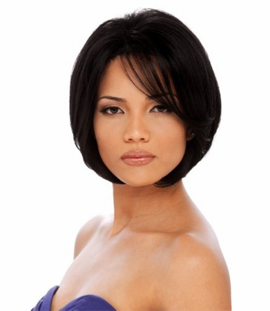 Freetress Equal Sonya Lace Front Wig Synthetic