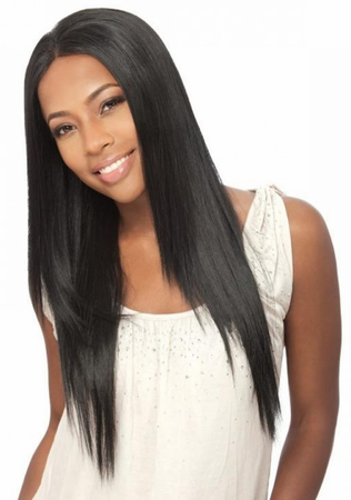 Freetress Equal Amerie Lace Front Wig