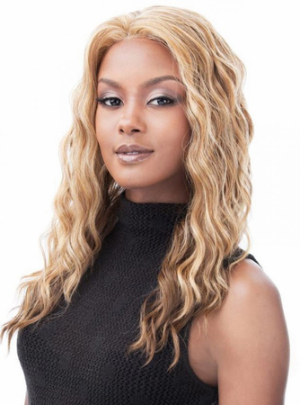It's a Wig Fine Lace Front Wig Synthetic