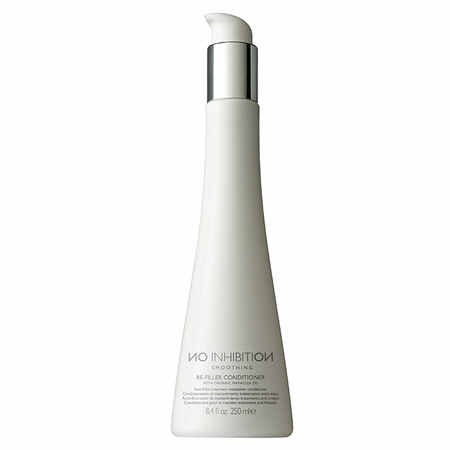 NO Inhibition Re-Filler Conditioner 8.4 oz