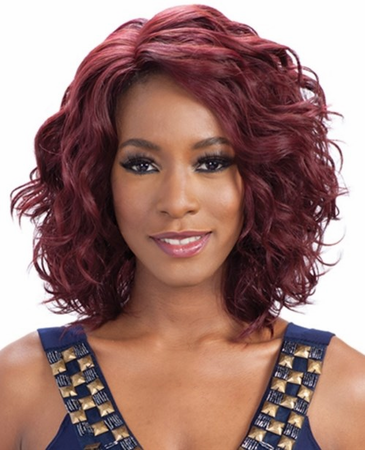 Freetress Equal Tammi Lace Front Wig