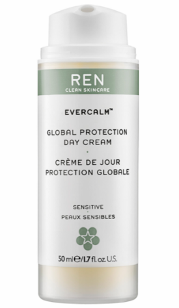 REN Evercalm Global Protection Day Cream 1.7 oz