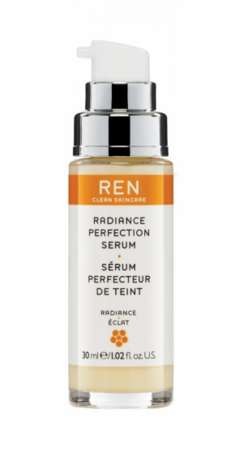 REN Radiance Perfection Serum 1.02 oz