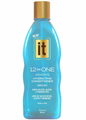 It 12-In-One Amazing Hydrating Conditioner 10.2 oz