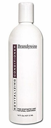 Brandywine Revitalizing Wig Conditioner 16 oz