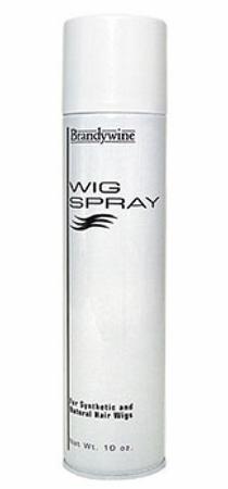 Brandywine Wig Holding Spray 10 oz