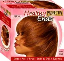 Profectiv Healthy Ends Daily Anti-Split End & Deep Repair 4.25oz