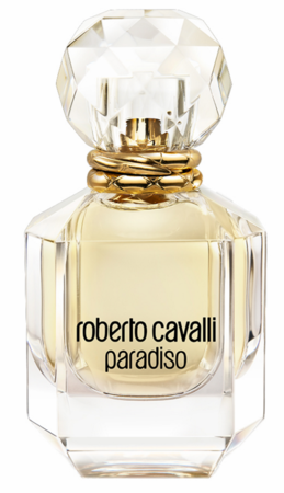 Roberto Cavalli Paradiso by Roberto Cavalli Fragrance for Women Eau de Parfum Spray 2.5 oz 2018