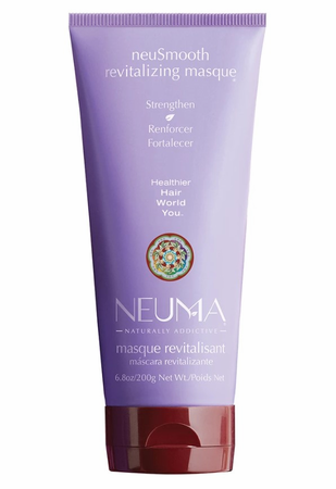 Neuma NeuSmooth Revitalzing Masque 6.8 oz