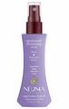 Neuma NeuSmooth Illuminating Mist Shine 2.5 oz