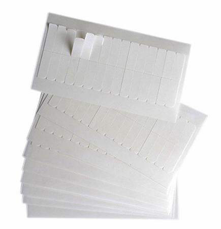 Hair Couture Tape Tabs Replacement Tape