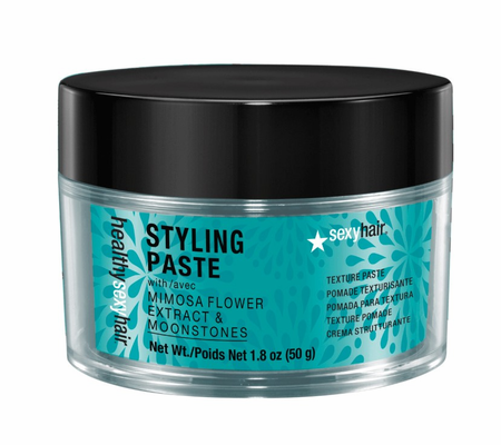Sexy Hair Healthy Styling Texture Paste 1.8 oz