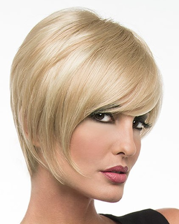 Megan by Envy Wig Synthetic