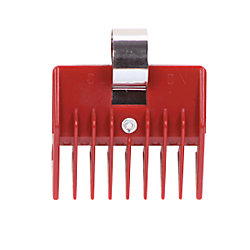 Speed-O-Guide Universal Clipper Comb Attachment No 0 3/16