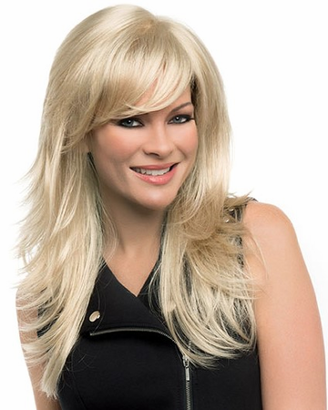 Celeste by Envy Wig Synthetic