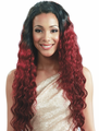 "Bobbi Boss Bonela Aussie Wave 12"" Virgin Human Hair"