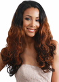 "Bobbi Boss Bonela Body Wave 16"" Virgin Human Hair"