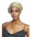 Mane Concept Red Carpet Peony Lace Front Wig Synthetic New 2019