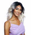 Mane Concept Red Carpet Lori Lace Front Wig Synthetic New 2019
