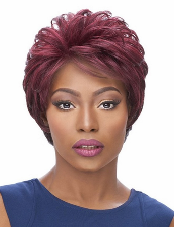 It's a Wig Soft Full Lace Wig Synthetic
