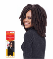 "Harlem 125 Kima Kalon Medium 20"" Braids Synthetic"