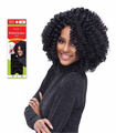 "Harlem 125 Kima Kalon Large 20"" Braids Synthetic"