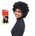 "Harlem 125 Kima Kalon Large 10"" Braids Synthetic"