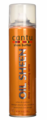 Cantu Shea Butter Oil Sheen Deep Conditioning Spray 9.5 oz