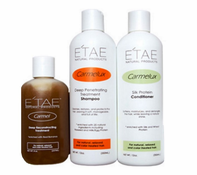 E'Tae Natural Ultimate Bundle 3 piece set