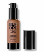 Black Opal True Color Pore Perfecting Liquid Foundation Champagne Beige
