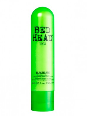 TIGI Bed Head Elasticate Strengthening Shampoo - 8.45oz