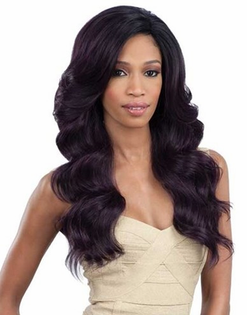 FreeTress Equal January Wig Synthetic