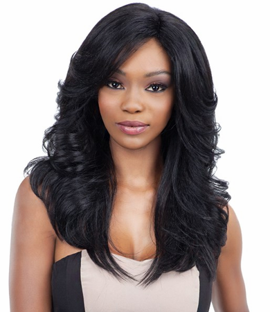 FreeTress Equal Clary Wig Synthetic