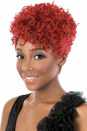 Motown Tress Nori Wig Synthetic