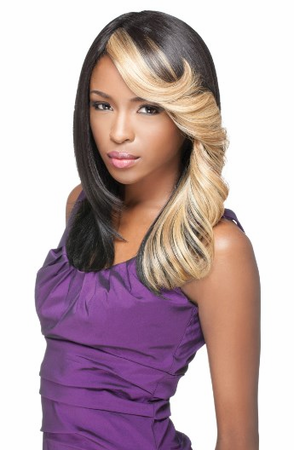 Sensationnel Instant Fashion Jill Wig