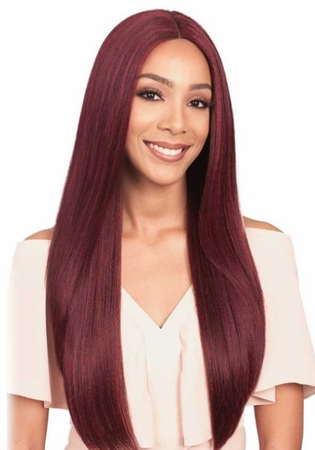 Bobbi Boss Kim Synthetic Wig M740