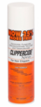 Clippercide 5 In 1 Disinfectant Spray for Hair Clippers 15 oz
